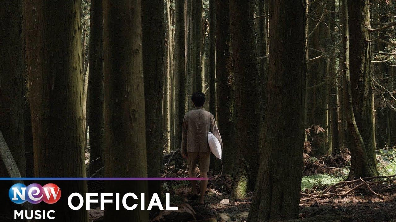 [MV] Samjomo (삼점오) - The Forest (숲속으로) (ENG SUB.)