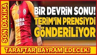 G.SARAY CAMiASINA HAYIRLI OLSUN! (Galatasaray Transfer Haberleri)