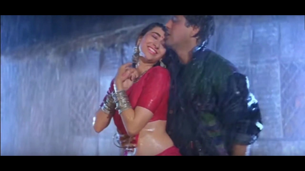 Karishma Kapoor Hot Editskarishma Hotkarishma Hot Navel -1532