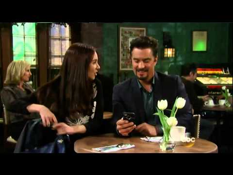 General Hospital 3 18 15 ~ Part 7   Best Quality   HD