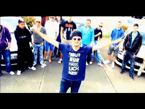 Raket One   Meines Lebens  Video JETZT ÜBERALL ALS DOWNLOAD