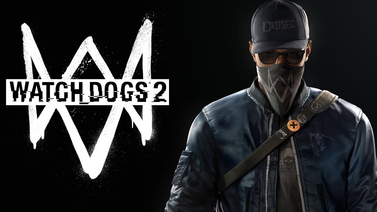 Watch Dogs Low End Pc