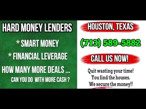 hard-money-lenders-houston