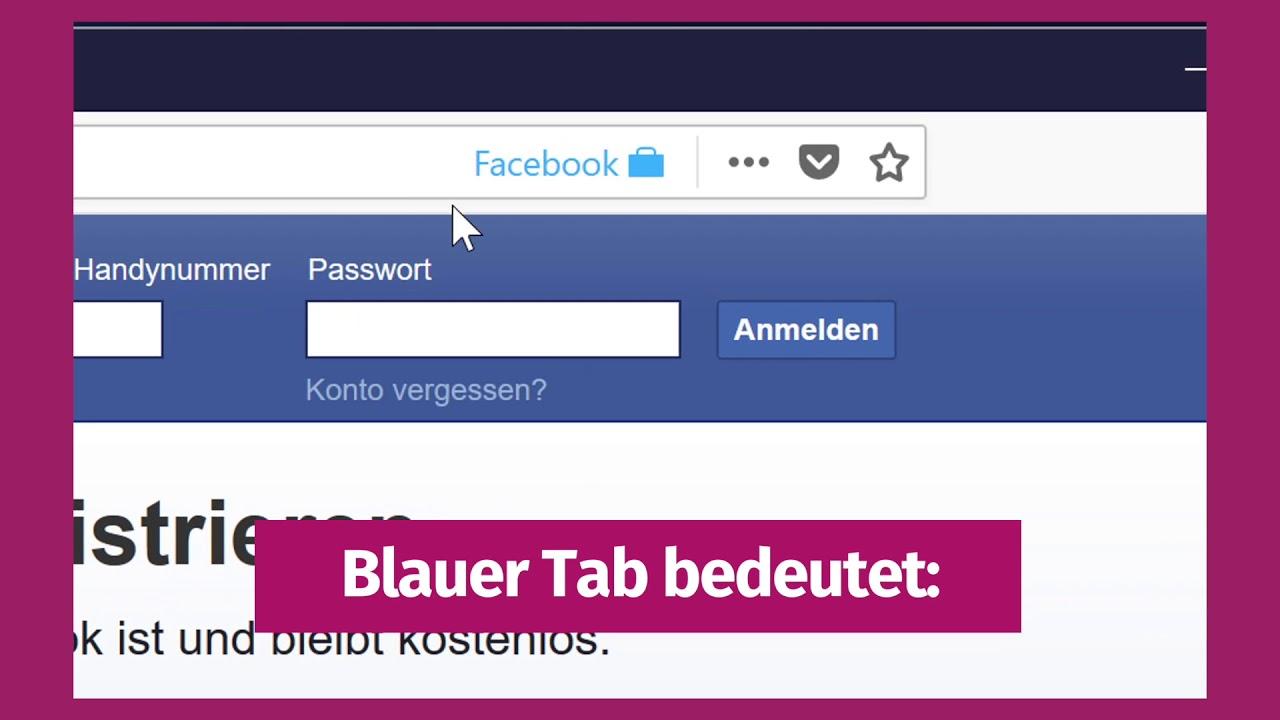Facebook Bilder Sehen Ohne Anmeldung - swaputri fias