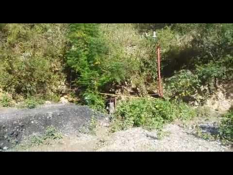 Muere minero en Peñamiller.