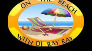 Ray Melton's DJ And Promotion Service. We Promote Beach/Shag Music....