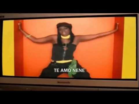 Sean Paul And Sasha   Im Still In Love With You Subtitulado Al Espaol Official Video) [HD]