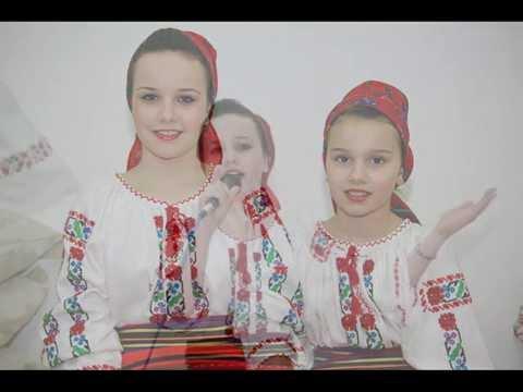 Pop Malina - Mama pentru tine cant