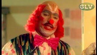 Bagiyaraj Bank robbery comedy   Bagiyaraj comedy   Bank robbery comedy