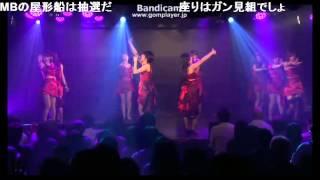predia Monday night 次回2015/08/17 http://ch.nicovideo.jp/ch663/liv...