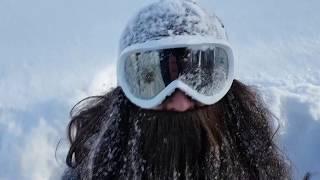 19.01.19 Après Ski Party | Gaswerk Eventbar Seewen