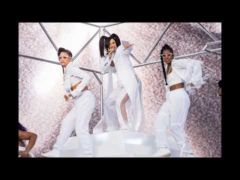 Coachella 2019 Lineup Revealed: Ariana Grande, Childish Gambino & Tame Impala Set To Headline Mp3