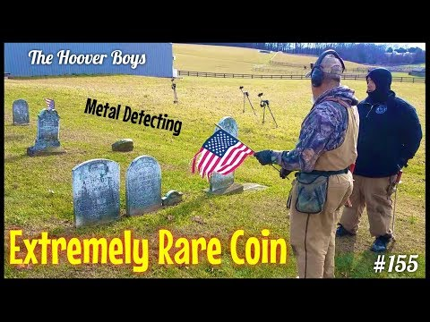 Historic Treasure Found Metal Detecting! Finds Of A Lifetime & Colonial Gold | Extremely Rare Coin