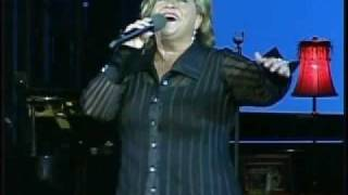 Sandi Patty Holy Ground