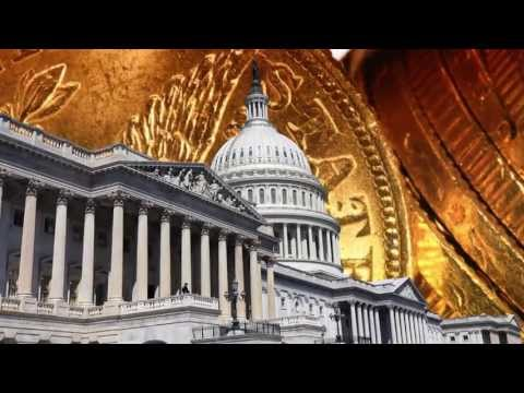 If the U.S. goes back on the gold standard, what does that mean for silver holders?