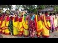 Santali Marriage Songs & Dance