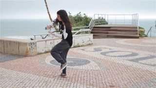 Mariana Rodrigues -