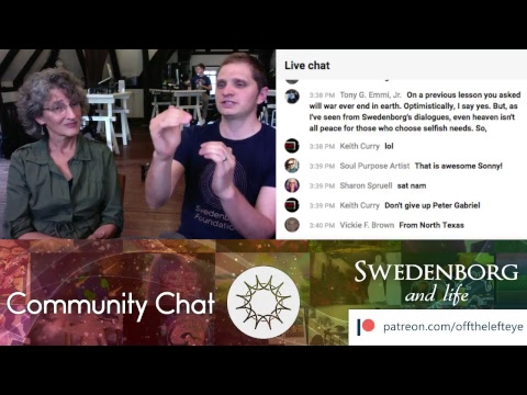 Did we learn anything from the Las Vegas shooting? - Community Chat 10-6-17