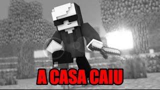 A CASA CAIU! SPOP USANDO HACK!!