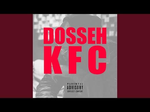 DOSSEH TÉLÉCHARGER GRATUIT KFC