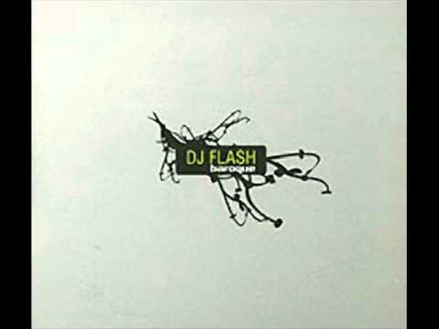 Dj Flash-club Sargon 2010