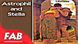Astrophil and Stella Full Audiobook by Sir Philip SIDNEY by Poetry Fiction