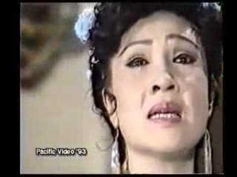 Cai Luong Hai 3 Ong Tao Ve Troi