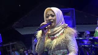 Download Terhanyut Dalam Kemesraan Lilin Herlina PERSADA RIA Pon Pes Sunan Drajat Live Gembong Babat Lamongan