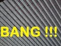 Metal Bang Sound Effects All Sounds