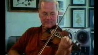 Johnny Gimble - Fiddlin