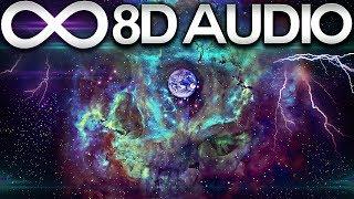 Avenged Sevenfold - Roman Sky 8D AUDIO