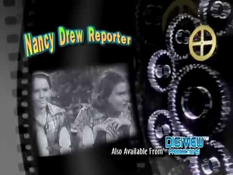 digiview productions previews vintage movie theater youtube