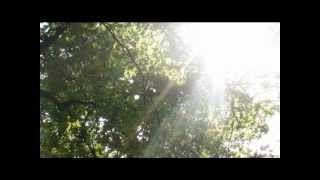 Wolkenlos - Techno Mix September 2012  by Pepe Tobler [Chillout   House   Minimal   Deep]