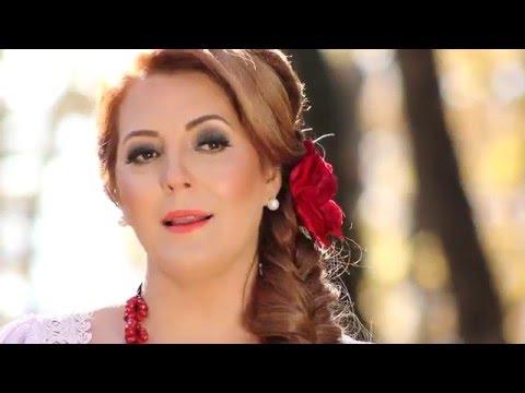 Angela Rusu - Trec zilele omului (official video)