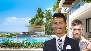 cristiano-ronaldo-s-incredible-new-house-oh-my-goal