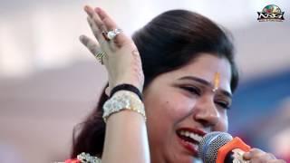 Alka Sharma Song 2017 | Nache Mann Moriyo | Superhit Rajasthan Song | Live HD Video