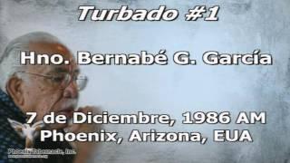 2016 0413PM Turbado Pastor Bernabe G Garcia