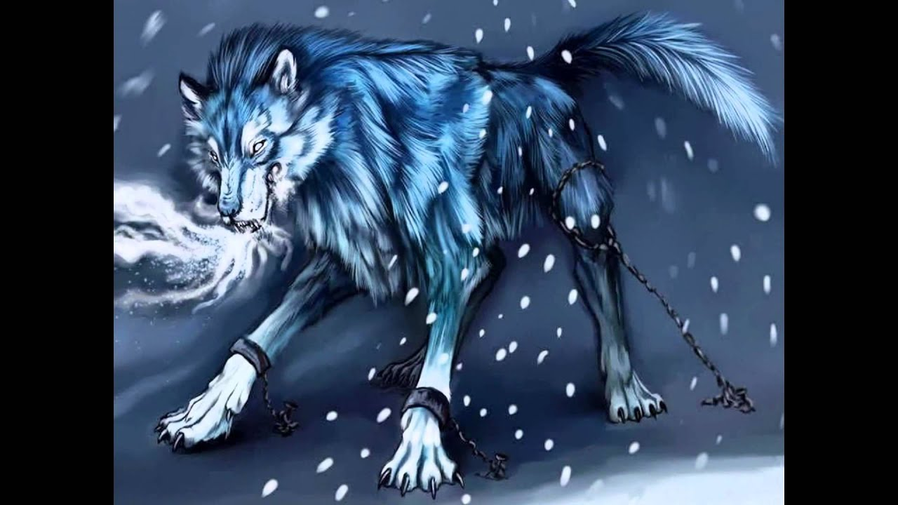 Anime Emo Boy Wallpaper Cool Wolf Pictures Youtube