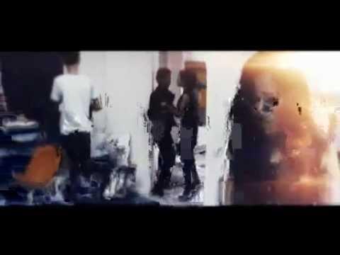 Astrid - Mendua [official video]