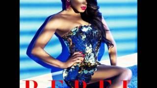 Christina Milian - Rebel (Explicit) (Audio) ?