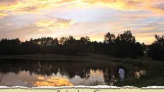 Alabama Land For Sale - Cedar Lane Farm, 155 acres, Dallas County