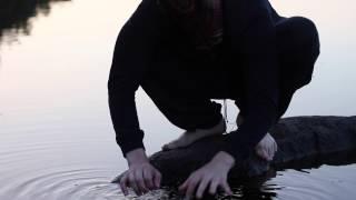 Die Sterne - Ihr Wollt Mich Töten (Lambert Rework)