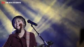 Download lagu KARTONYONO DENNY CAKNAN | TAMI AULIA LIVE