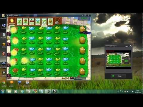 โปรเกมส์Plants VS Zombies By New