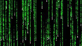 MATRIX-Navras-Juno Reactor-Remix