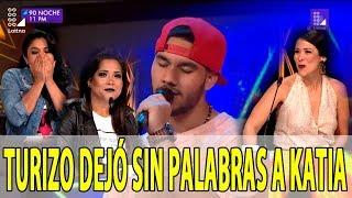 """El Imitador De Manuel Turizo Nos Regaló El Tema """"lady Como Tú""""  Yo Soy"""