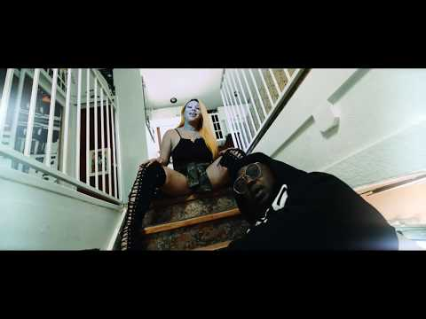 Jason Warhouse ft Bad Azz Becky   (D. M. T.)