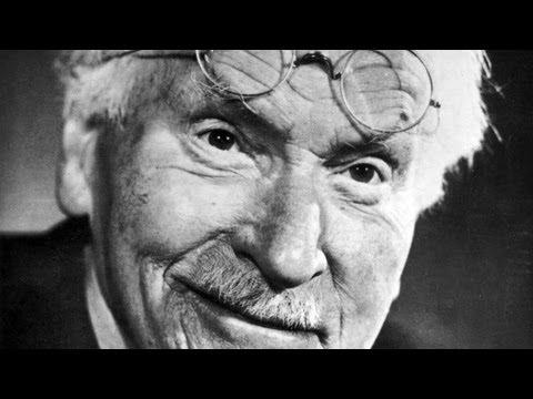 Jung La Sabiduria de los Sueños 1ª parte -  Una vida de sueños