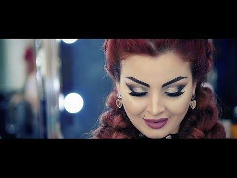 Firuza Hafizova - Instagram NEW TAJIK SONG 2017 Фируза Хафизова