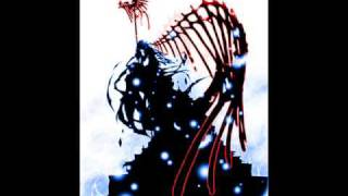 07 ghost opening song aka no kakera by yuki su